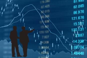 ETFの資金動向
