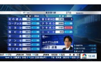 個別株を斬る【2020/02/27】