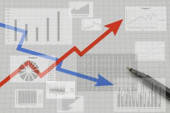 不動産投資,デッドクロス,繰り上げ返済