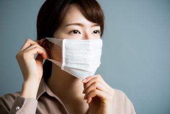 大規模感染症対策