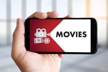 まとめ,映画,スタートアップ,Amazon