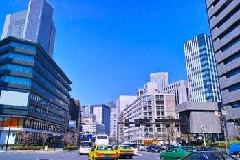 赤坂,イメージ