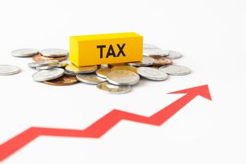 消費増税,延期判断