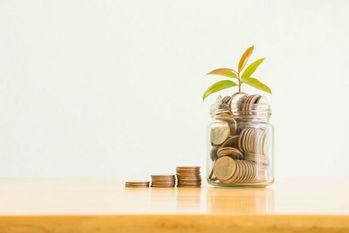 貯蓄,保険,資産形成