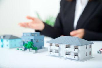 不動産投資,アパート投資,まとめ