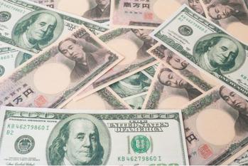 チャート,分析,ドル円