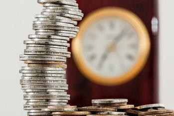 相続税の納税猶予