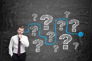 法人営業,質問力
