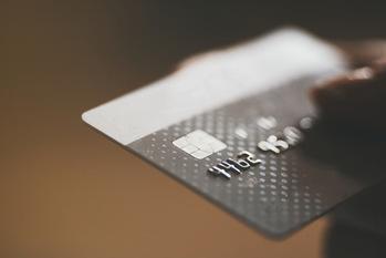 クレジットカード,米国,リボ払い