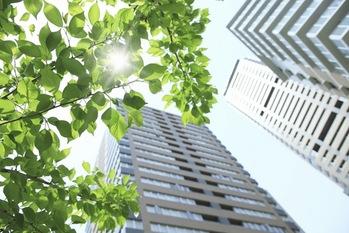 サラリーマン,不動産投資,資産運用