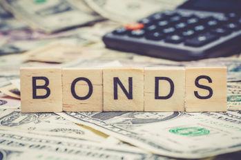 ハイイールド債,ジャンク債,投機的格付