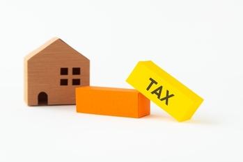 キャッシュ一括,マイホーム,控除,投資型減税,節税対策