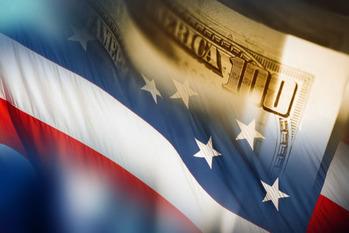 米国市場,続伸商状