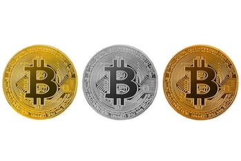 仮想通貨,ハードフォーク,分裂