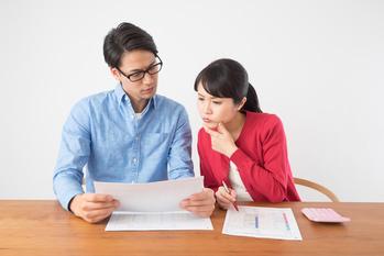 配偶者特別控除,夫婦,103万円の壁