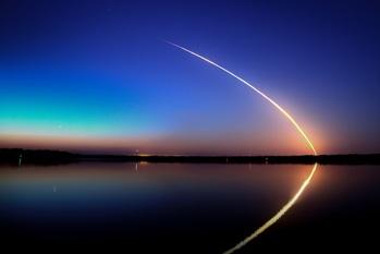 スペースシャトル,トウシル