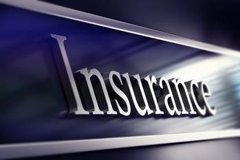 保険の第二分野,損害保険会社