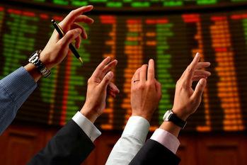 株式投資,用語,初心者