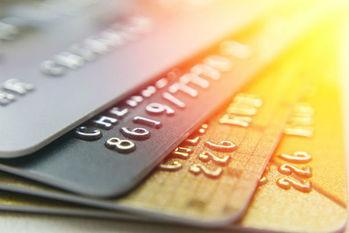 クレジットカード,プラチナ