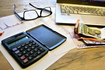 相続税申告の手続き