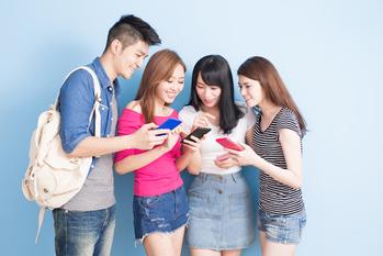 中国経済,調査・まとめ,IT業界