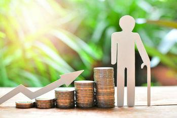 iDeco,おすすめ,金融機関