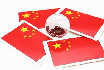 中国経済,景気指標