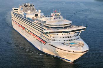 中国経済,観光業,旅客業界