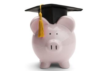 学費,老後,貯蓄