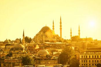 リラ, トルコ, コスト
