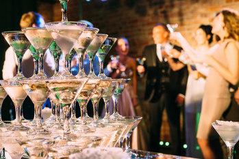 シャンパン,富裕層,ドンペリ