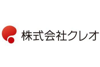 株式会社 クレオ(9698)
