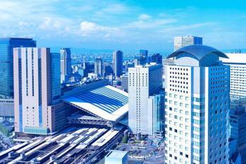 大阪近辺,相続税の申告状況
