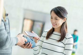 d払い,電話料金合算,クレジットカード払い