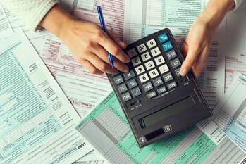令和元年税制改正
