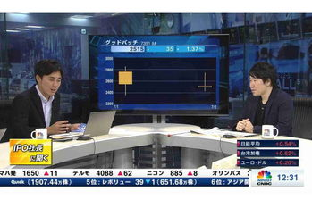 IPO社長に聞く【2020/07/02】