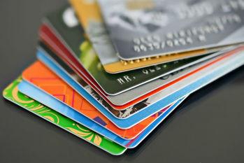 クレジット,カード,ポイント