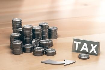 消費税増税,軽減税率