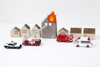 火災保険,大家,災害,不動産管理