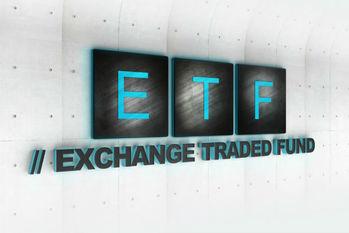 ネット証券,ETF,手数料