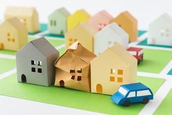 空き家,火災保険