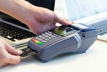 クレジットカード,無断,使用