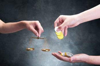 金融テーマ,劣後債,高利回り