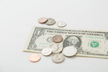 米国,インフレ加速