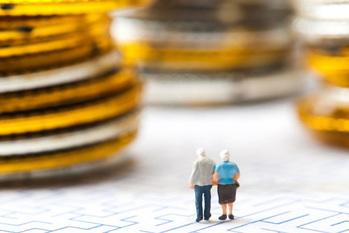 暦年課税制度と相続時精算課税制度