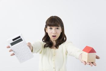 住宅ローン,借り換え,繰り上げ,返済