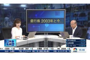 深読み・先読み【2019/07/12】