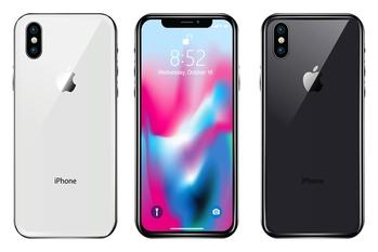 iPhone,長押し,裏技