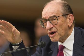 米国バブル,株式市場