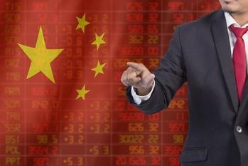 中国経済,BAT,今日頭条